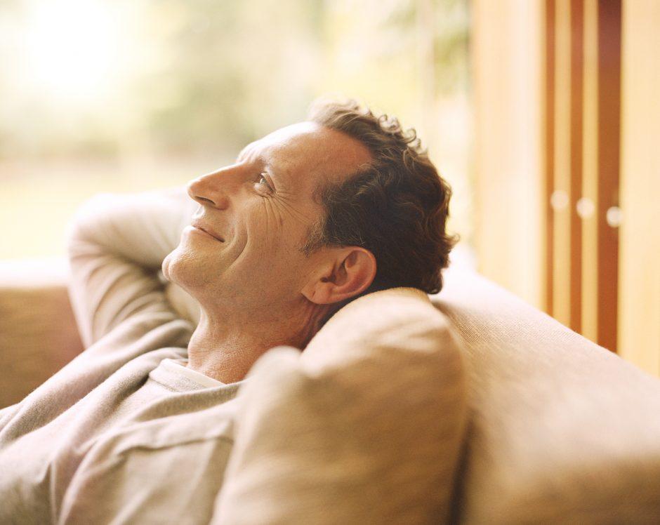 Fünf Tipps, um sich von der Geldanlage nicht um den Schlaf bringen zu lassen