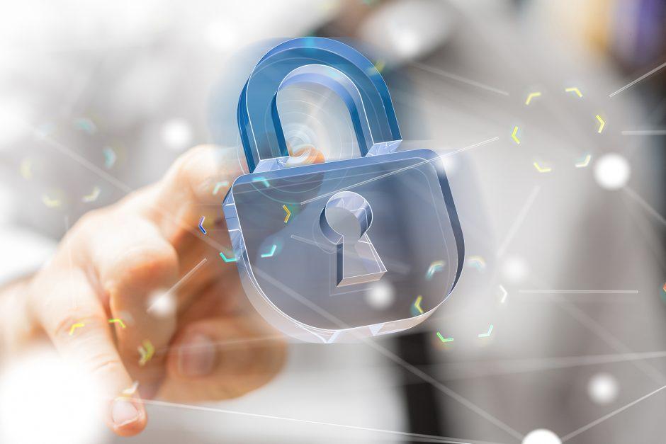 7 Tipps zur Passwortsicherheit