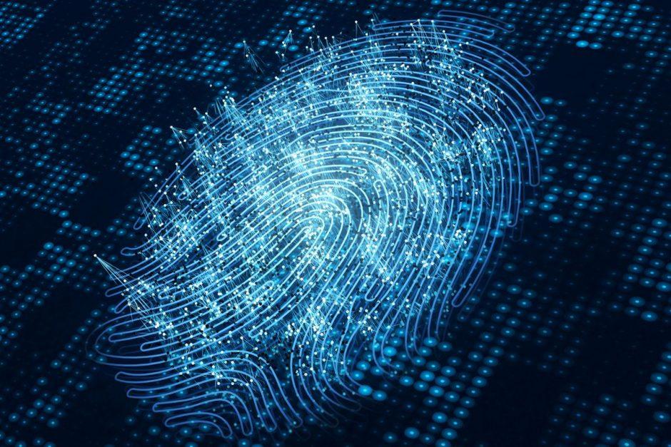 Neue Regeln für Online-Banking und das Bezahlen im Internet (PSD2)