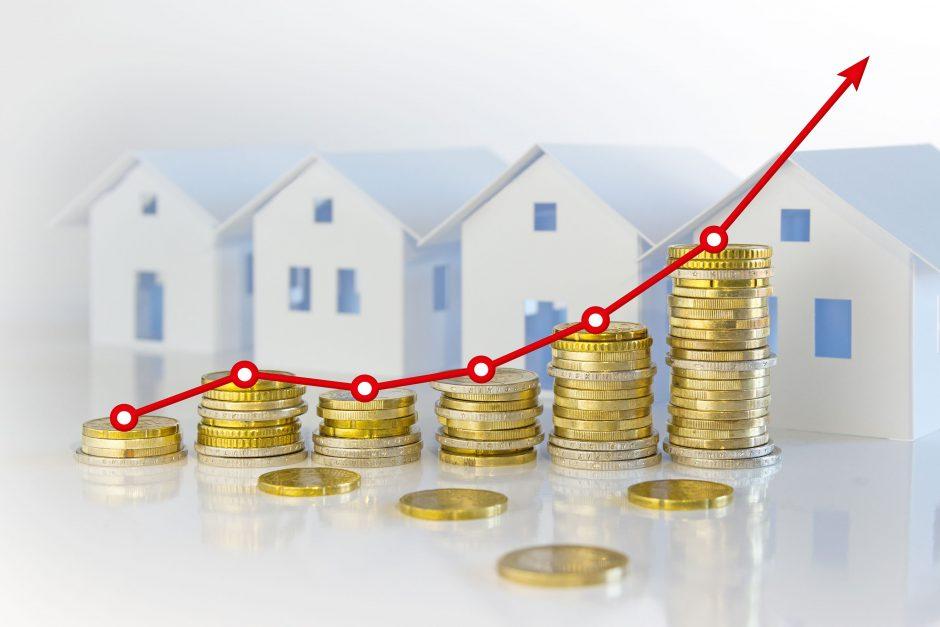 Wissenswertes: Was sind Immobilienfonds?