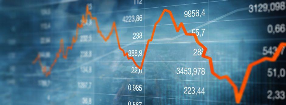 Corona-Krise an der Börse: Was Sie jetzt tun sollten – und was nicht