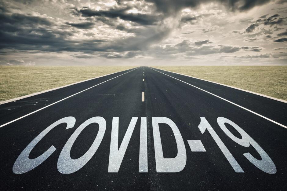 Tipps für Unternehmer auf dem Weg durch die Corona-Krise