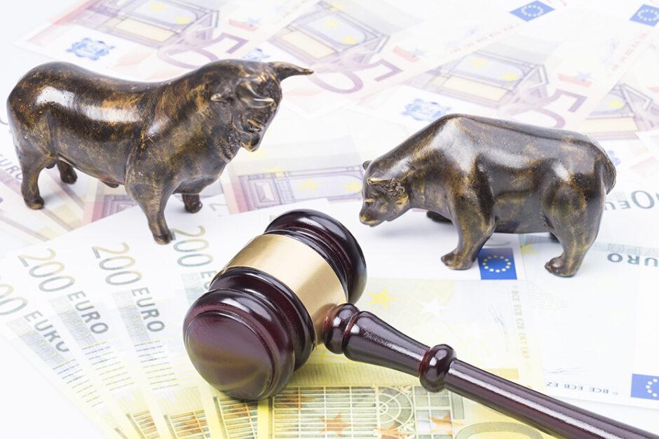 Rechte und Pflichten von Aktionären