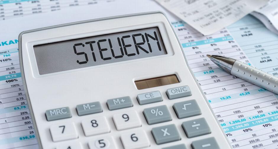 Steuertipps zum Jahresende: Mit Durchblick Geld sparen