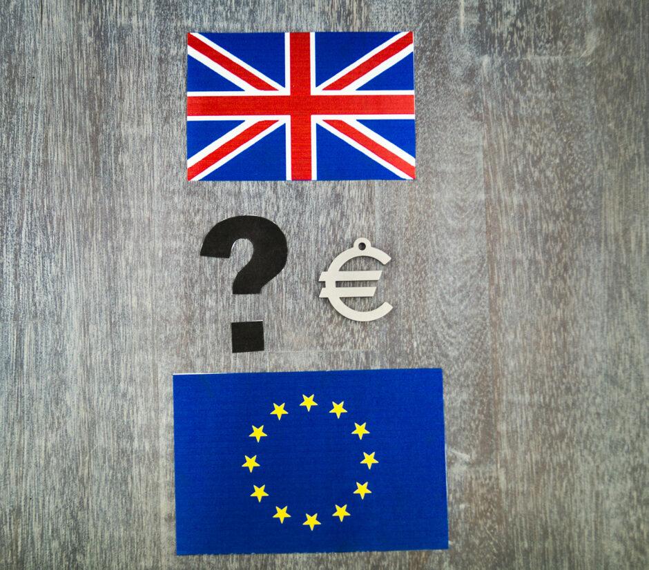 Der Brexit und Ihre Bankgeschäfte